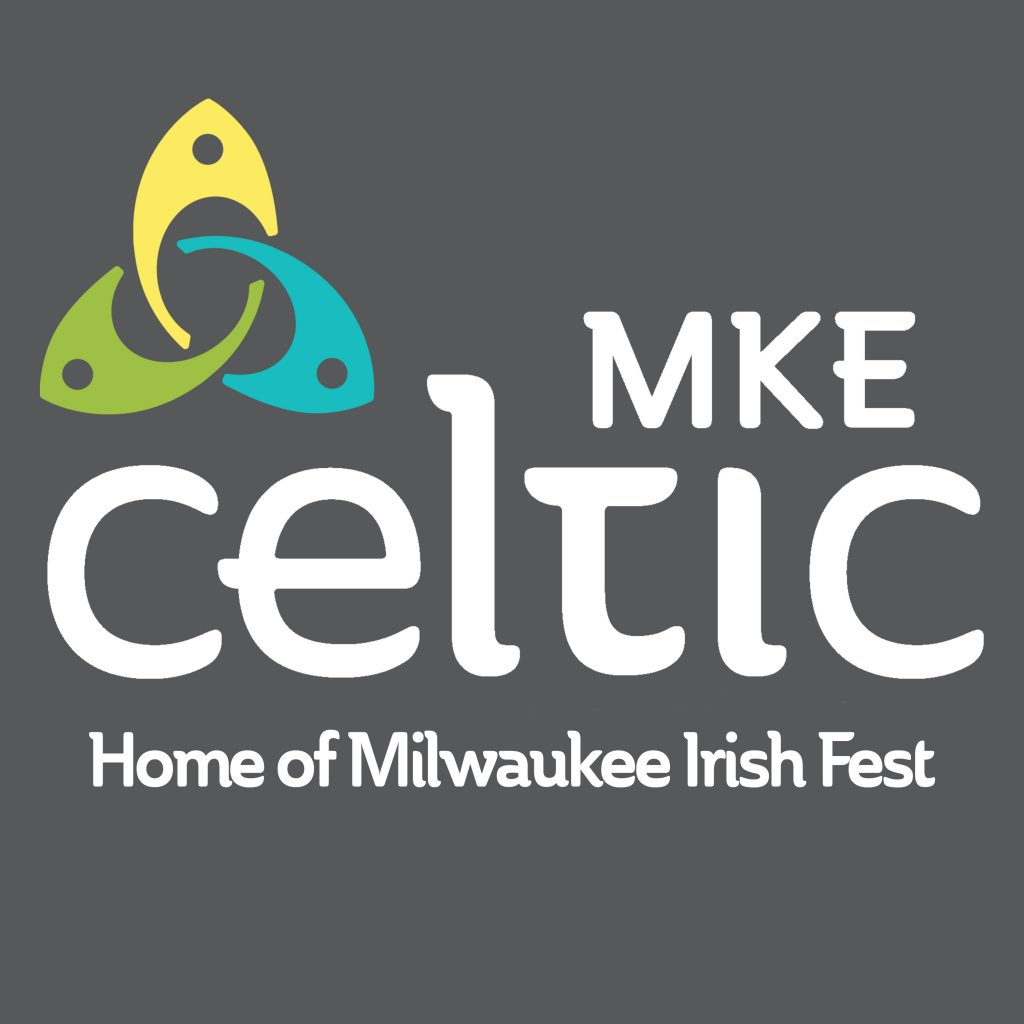 Tallymoore at CelticMKE Center